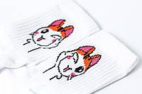 Носки Rock'n'socks Киска 1