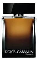 Парфюмерный концентрат Golcia аромат «The One for men» Dolce&Gabbana