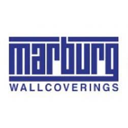 Шпалери Marburg