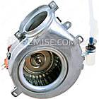 Вентилятор Ariston Clas System, EVO 32 FF - 65105155, фото 2