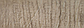 Межкомнатные двери «Прибой» тм Неман, фото 3