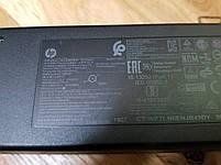 Блок питания для ноутбука HP 90W 19.5V 4.62A 4.5x3.0mm (ppp012c-s) ОРИГИНАЛ НОВИЙ, фото 3