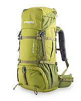 Рюкзак Pinguin Activent Green SKL35-240543