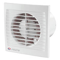 ВЕНТС 125 СВТ - бытовой вентилятор