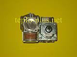 Газовий клапан (арматура газова) в зборі BH0901004A Navien Ace ATMO 13-24kw, TURBO 13-40kw, TURBO Coaxial, фото 6