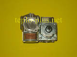 Газовый клапан (арматура газовая) в сборе BH0901004A Navien Ace ATMO 13-24kw, TURBO 13-40kw, TURBO Coaxial, фото 6