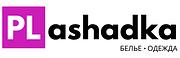 PLASHADKA - профессионально консультируем, отправляем день в день, есть бесплатная доставка