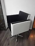 Кресло парикмахерское SHERYL, фото 7