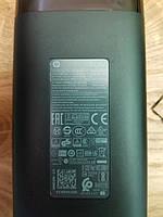 Блок питания для ноутбука HP 90W 20V 4.5A Type-C (TPN-DA08) ОРИГИНАЛ, фото 3