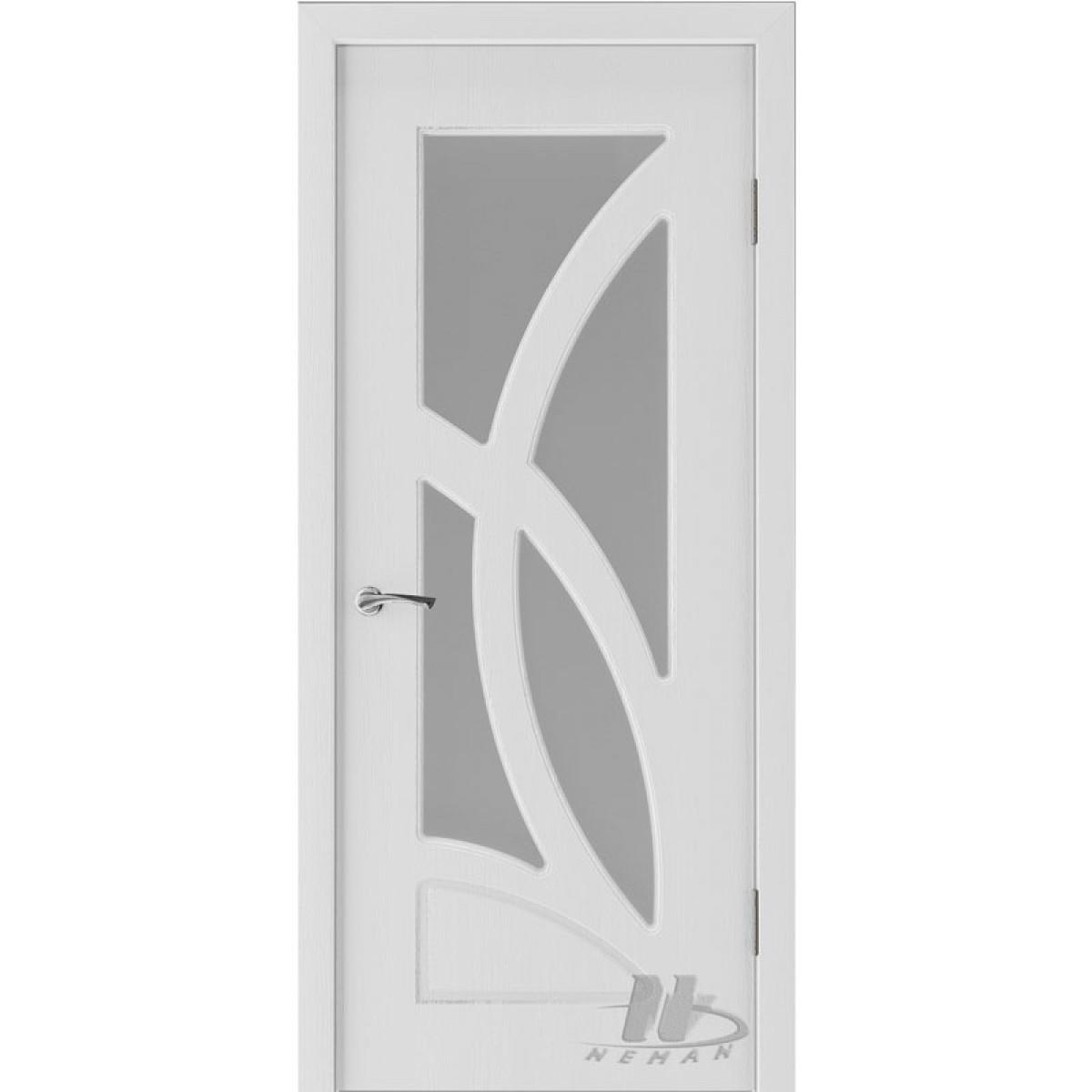 Межкомнатные двери «Лилия» тм Неман