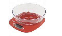 Весы кухонные Grunhelm KES-1PR