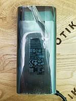 Блок питания для ноутбука HP 135W 19.5V 6.9A 4.5x3.0mm (TPN-CA13) ОРИГИНАЛ