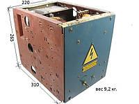 РОТ-160-380-50 силовой регулятор тока