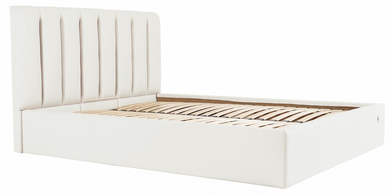 Кровать Richman Санам 120 х 200 см Флай 2200 Белая
