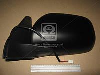 Зеркало левое электрическое выпуклое TOYOTA LAND CRUISER PRADO J120 03-09