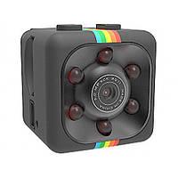 Мини камера UTM SQ11 HD