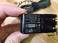 Блок питания для ноутбука Asus 45W 19V 2.37A 4.0x1.35mm (ADP-45AW A) ОРИГИНАЛ, фото 4