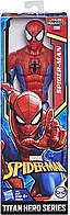 Фигурка Человек - паук Spider-Man Titan Hero Series Action Figure