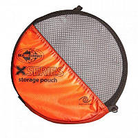 Сумка для хранения посуды Sea to Summit X-Series Storage Pouche L