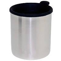 Термокружка с крышкой Tatonka Mug (0.25л) 4082.000