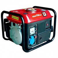 Генератор бензиновый KRAFTWELE ST 1,6 kVA