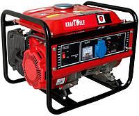 Генератор бензиновый KRAFTWELE OHV 2,5 kW