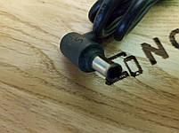 Блок питания для ноутбука Sony 65W 19.5V 3.3A 6.5x4.4mm (ADP-65UH F, VGP-AC19V78) ОРИГИНАЛ, фото 2