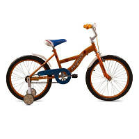 "Детский велосипед Premier kids Flash 20"" Orange (13930)"
