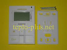 Пульт управління NR-15S 30012601C (NARC1GSNR015) Navien Ace ATMO 13-24kw, TURBO 13-40kw, TURBO Coaxial 13-30kw