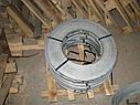 Полоса стальная оцинкованная 25х4, фото 4