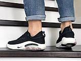 Стильные кроссовки Nike Joyride Run Flyknit, фото 4