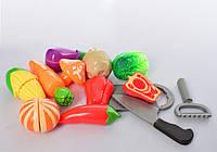 Продукты 2281 (Овощи)