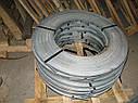 Полоса стальная оцинкованная 25х4, фото 5