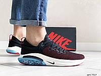 Стильные кроссовки Nike Joyride Run Flyknit, фото 1