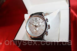 Новинка! Наручний годинник TISSOT Classik копія