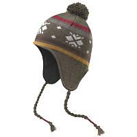 Шапка MARMOT Declan Hat, olive night  16150.4373