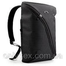 Многофункциональный Smart-рюкзак NiID UNO Черный