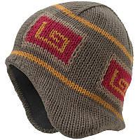 Шапка MARMOT Athens Hat, olive nigh 16170.4373