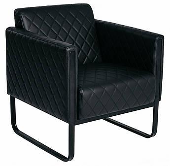 Кресло Amigo Fly 2230 Черное