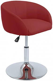 Кресло Cuba Fly 2210 Красное