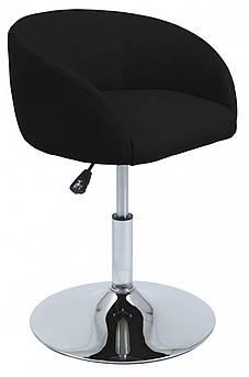 Кресло Cuba Fly 2230 Черное