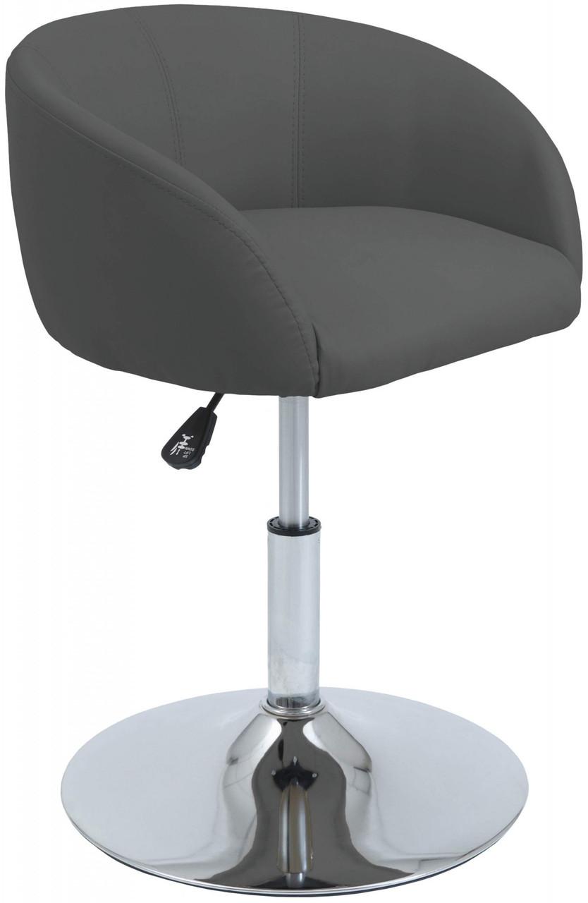 Кресло Cuba Флай 2233 Серое