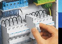 Автоматический выключатель для чего нужен? Как выбрать автоматический выключатель для квартиры, дома?