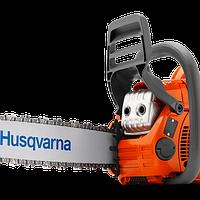 Бензопила Husqvarna 440Е II, 450 мм