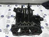 Коллектор впускной Fiat Doblo до -2005 год 5520631, фото 2