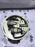 Топливный насос Колба в бак Ford Transit с 2006-2014 год CC11-9H307-AD, фото 2