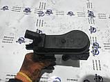 Сапун картера Ford Transit Connect с 2002-2013 год XS4Q-6A785-AB, фото 2