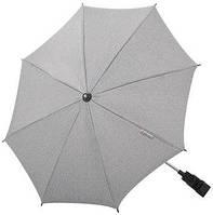 Зонт круглый универсальный для коляски Bebetto 230
