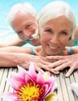 накопительная пенсионная программа