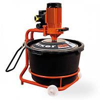 Универсальный миксер Nuova Battipav Mixer 50 Super (1,2 кВт)
